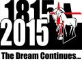 logo_bicentennial_06