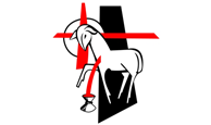 Missionaries of the Precious Blood Retina Logo